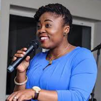 SuperLead Podcast Episode 5: Building a customer-centric healthcare compony with Caroline Mbi-njifor CEO EndLess Life