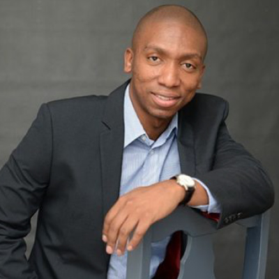 SuperLead Podcast Episode 16: Tshepo Moloi – Founder and CEO of Stokfella on transforming the R44 billion Stockvel industry