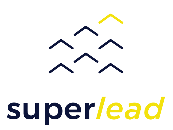 Superlead