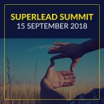 SuperLead Summit 2018