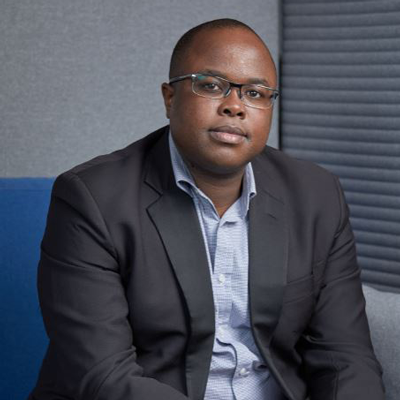 SuperLead Podcast Episode 35 with Nkazi Sokhulu on building Yalu – a digital insurer that offers credit life insurance