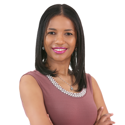 SuperLead Podcast Episode 40 with Career Coach Phiona Martin on how to get the job you have always wanted