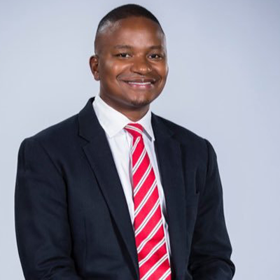 SuperLead Podcast Episode 56 with Tshepo Ditshego – CEO of Fundi SA on how to practically and financially enable your dreams