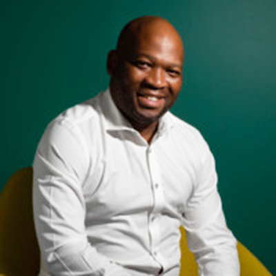 SuperLead Podcast Episode 64 with Lunga Siyo: CEO of Telkom Business on Accelerating your digital transformation Part 2