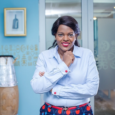SuperLead Podcast Episode 65 with Yolanda Cuba – Group Chief Digital and FinTech Officer at MTN on Digital Transformation Part 3