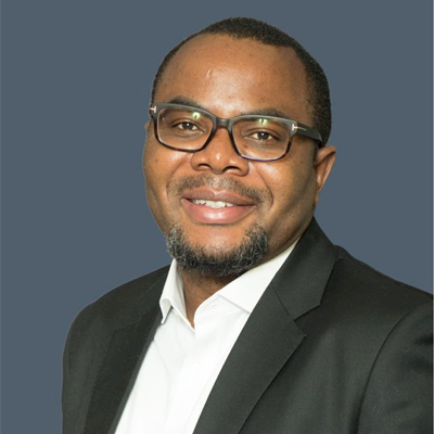 SuperLead Podcast Episode 69 with Bohani Hlungwane – Group Head of Sales for Trade & Working Capital at ABSA on financial resilience & working capital management for these challenging times