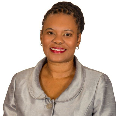 SuperLead Podcast Episode 72 with Dr Liziwe Masoga, Chief HR Officer at Massmart on the future of work, HR, employee engagement and leadership skills for the new reality