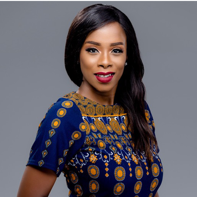 SuperLead Podcast Episode 47 with Mbali Nwoko – How a city girl became an award winning farmer