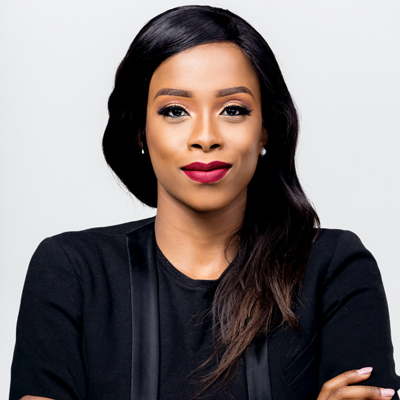 SuperLead Podcast Episode 48 with Mbali Nwoko (Part 2) – City girl turned award-winning farmer on resilience for the entrepreneurship journey
