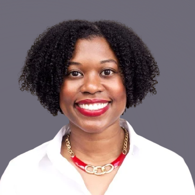 """SuperLead Podcast Episode 82 with Carice Anderson unpacking her book:""""Intelligence Isn't Enough"""""""