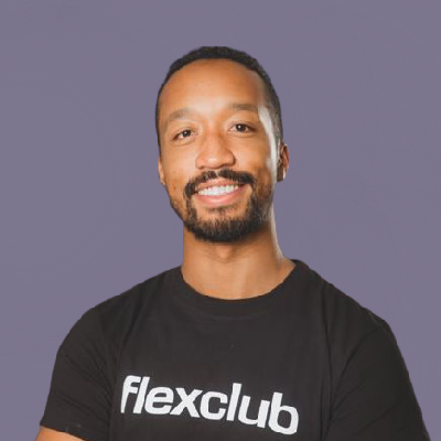 SuperLead Podcast Episode 88 Tinashe Ruzane CEO and Co-Founder at Flexclub (a car subscription marketplace) on the power of leading with conviction and also unpacking an alternative car financing model